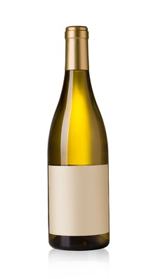 2013 Knight Bridge West Block Chardonnay